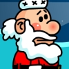 Fat Santa A Free Other Game