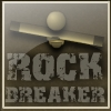 Rock Breaker Ver 1.0 A Free Action Game
