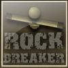 Rock Breaker Ver 1.0