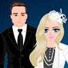 The Perfect Date A Free Dress-Up Game