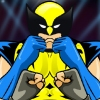 Wolverine Punch Out A Free Fighting Game