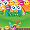 Funnies A Free Puzzles Game