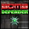 BombDefender A Free Action Game