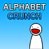 Alphabet Crunch A Free Other Game