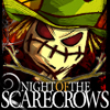 Night of the Scarecrows