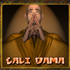 Lali Dama A Free Adventure Game