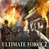 Ultimate Force 2 A Free Shooting Game