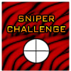 Sniper Challenge A Free Shooting Game