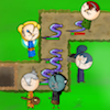 Defend Your Honor! A Free Adventure Game