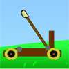 Catapult A Free Adventure Game
