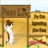 Piggy Cow A Free Action Game