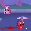 Happy Tree Friends Fire Escape A Free Action Game