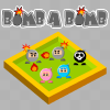 Bomb A Bomb A Free Action Game