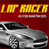Play LAP RACER