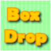 Box Drop A Free Puzzles Game