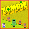 Zombie Dusun Durian A Free Action Game