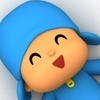 Pocoyo and Friends A Free Adventure Game