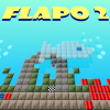 Flapo 2 A Free Action Game