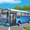 Gazzyboy Speed - V2 Bus Escape A Free Other Game