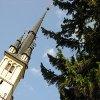 Jigsaw: Church Tower