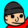 Drechu Drech I A Free Action Game