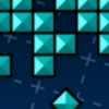 DROP BLOCK A Free Action Game