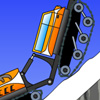 Mountain Rescue Driver A Free Adventure Game