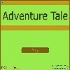 Adventure Tale A Free Action Game