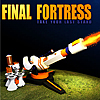 Final Fortress A Free Action Game