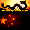 Dragon Mahjong A Free BoardGame Game