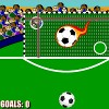 FG Torwandschießen A Free Sports Game