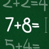 Arithmetic Challenge A Free Education Game