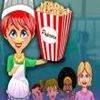 Popcorn Time A Free Other Game