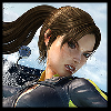 Tomb Rider A Free Fighting Game