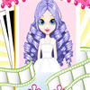 Chic New Hairdo A Free Dress-Up Game
