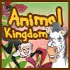 Animal Kingdom A Free Education Game