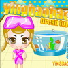 yingbaobao Ocean toy store A Free Action Game