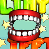 Healthy Teethy A Free Action Game