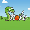 Veggie Snake A Free Action Game