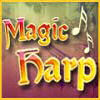 The Magic Harp A Free Education Game