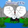 Survival Fly A Free Action Game