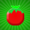 Veggie Collector A Free Action Game