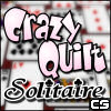 Play Crazy Quilt Solitaire