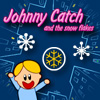 Johnny Catch - iPhone Edition A Free Action Game