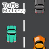 Traffic Madness A Free Action Game