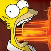 The Simpson Homer Satan A Free Action Game