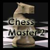 Chess Master 2 A Free Puzzles Game