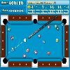 Pool A Free BoardGame Game