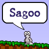 Sagoo A Free Action Game