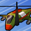 Helicops! A Free Action Game